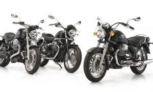 10 самых итальянских мотоциклов