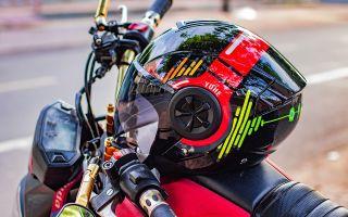 Новый сезон, новый шлем? Что нужно знать, прежде чем искать шлем