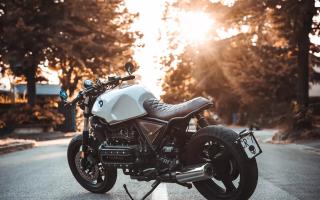11 вещей, которые нужно проверить, покупая подержанный мотоцикл