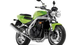 Сколько стоят мотоциклы из фильмов «Миссия невыполнима». Это не плохо!