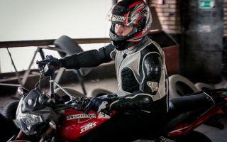 Идеи подарков мотоциклисту или фанату мотоциклов