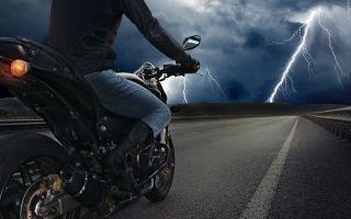 7 случаев, которых я больше всего боюсь на дороге