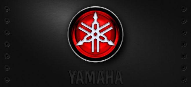 Мотоциклы Yamaha – музыка двигателя