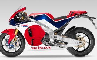 10 живописных мотоциклов, вдохновлённых государственными флагами