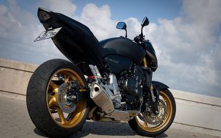 7 способов – как подготовить мотоцикл к сезону