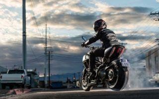 Почему водители не видят мотоциклистов?