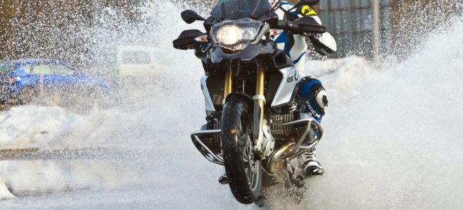 Скутер или мотоцикл? Какой выбрать?