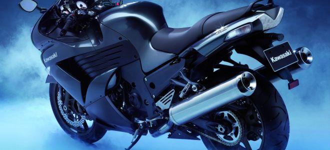 Руководство: как купить аккумулятор для мотоцикла?