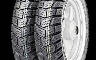 Что вы знаете о мото шинах