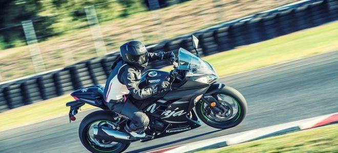 Сгоревшее сцепление в мотоцикле – симптомы