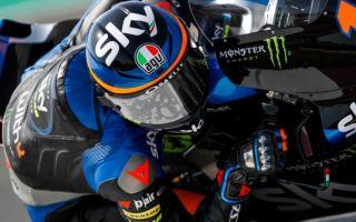 AGV. История итальянских шлемов