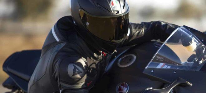 Лазерный сканер подскажет, когда нужно заменить шлем