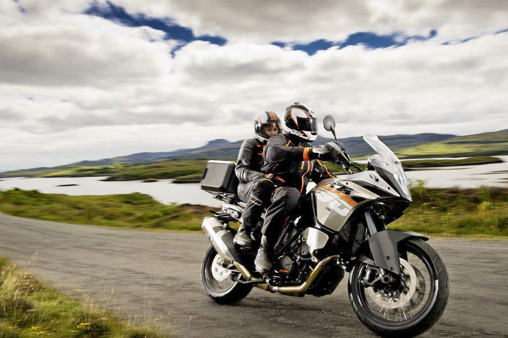 мотоцикл для начинающих, фото