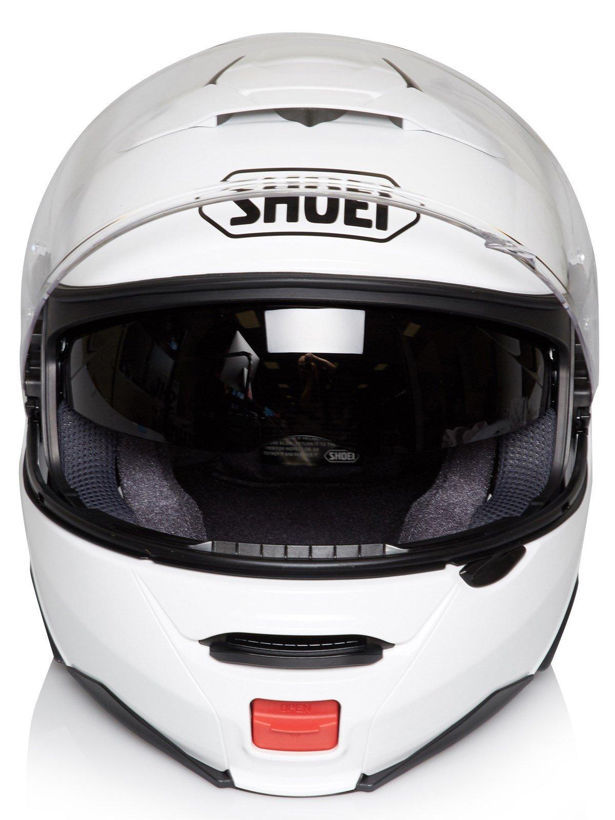 Мотоциклетные шлемы