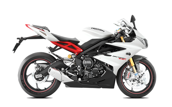 мотоциклетные двигатели