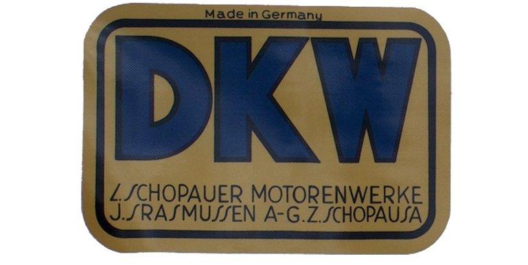 названия мотоциклов