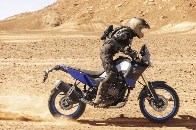 Топ 10 мотоциклов