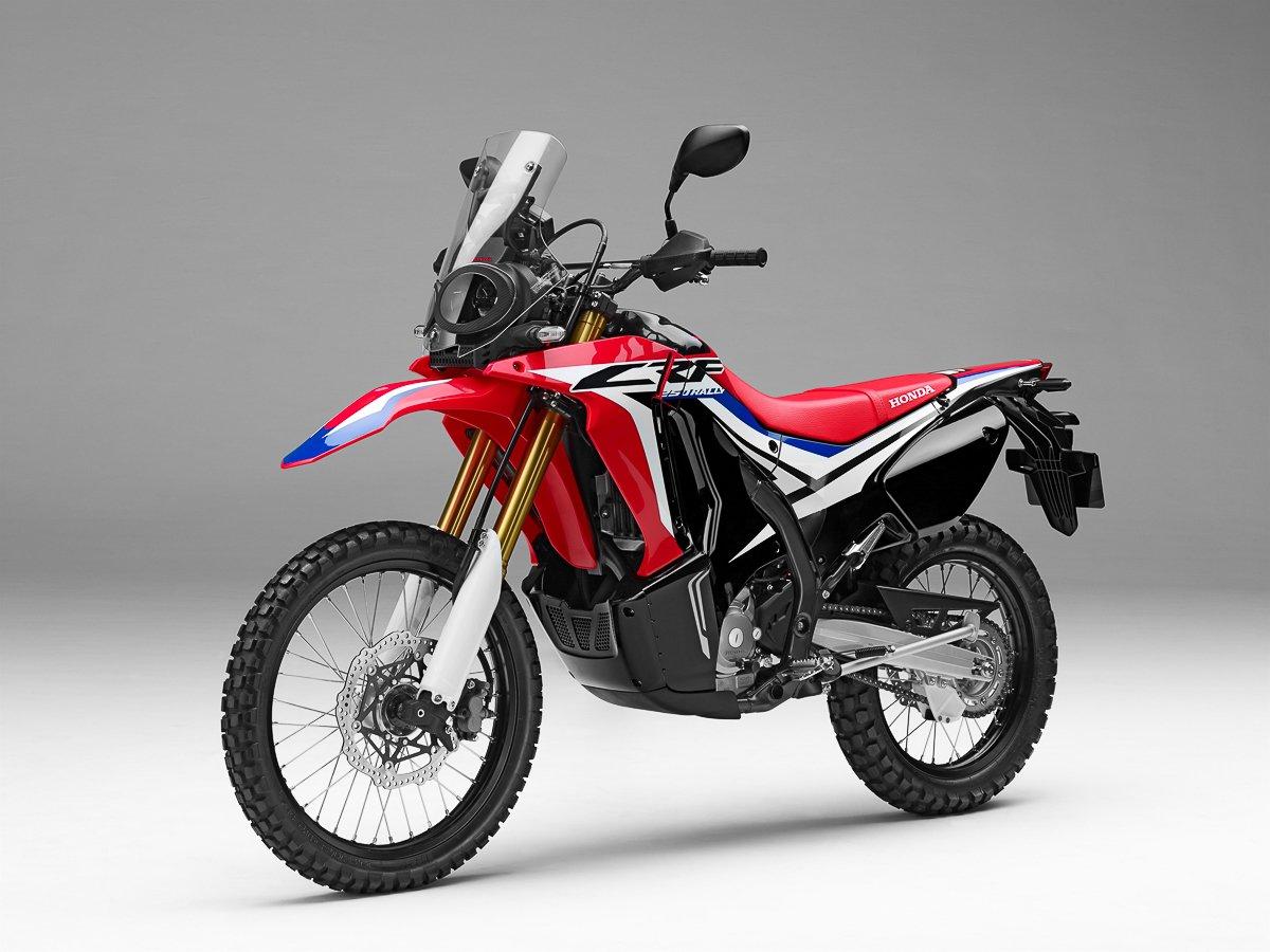 мотоциклы для женщин