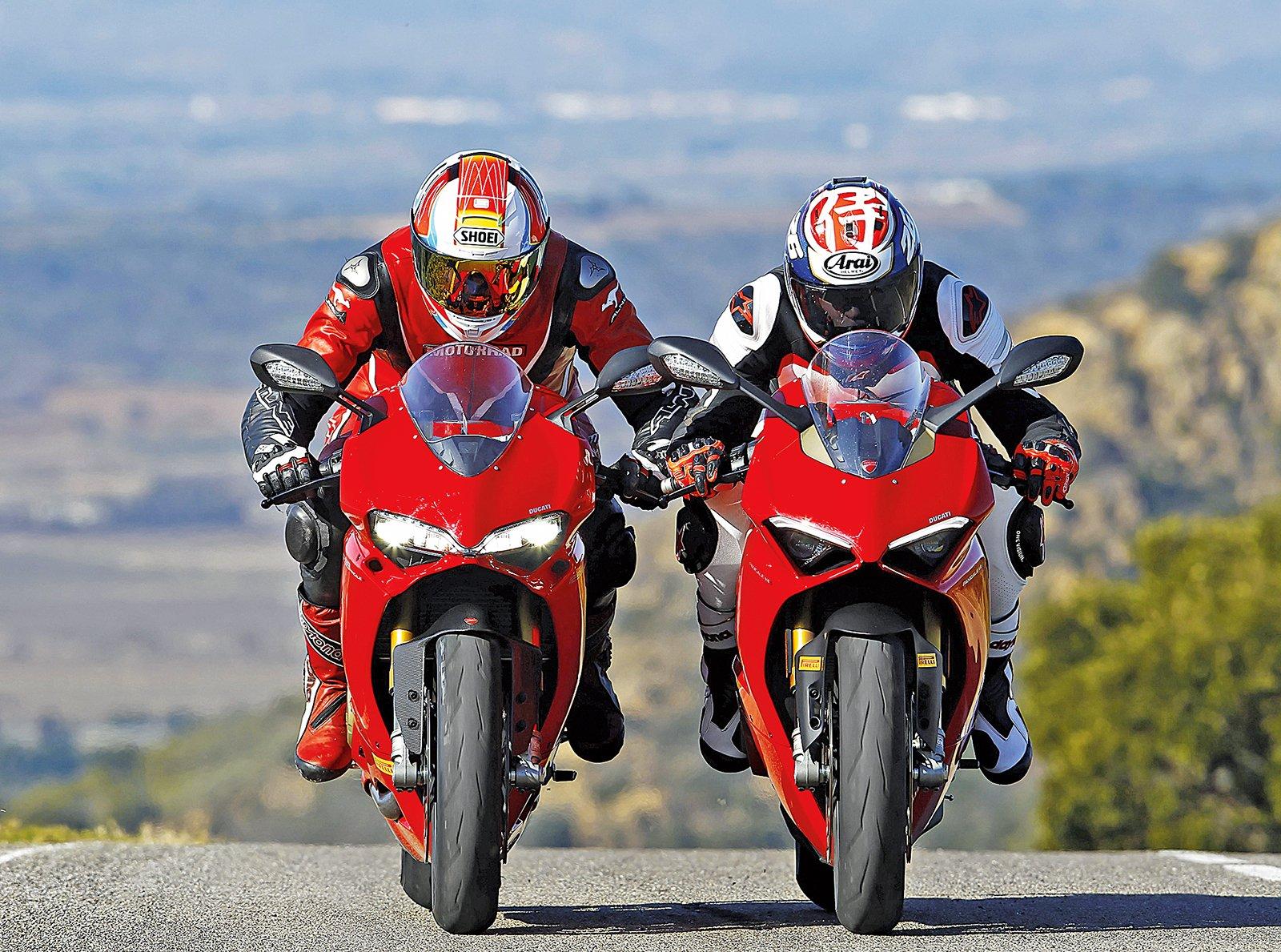 мотоциклетные фары