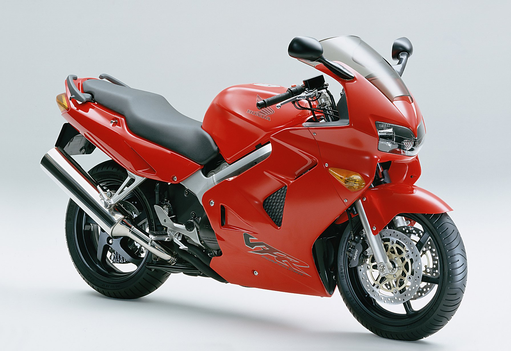 Все картинки мотоциклов хонда