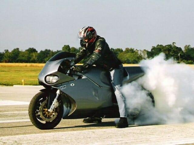 как купить мотоцикл с рук